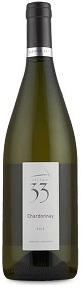 Latitud 33 Chardonnay 2012