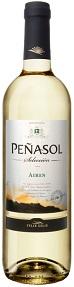 Vinho branco Peñasol