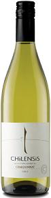 Vinho Branco Chileno Chilensis