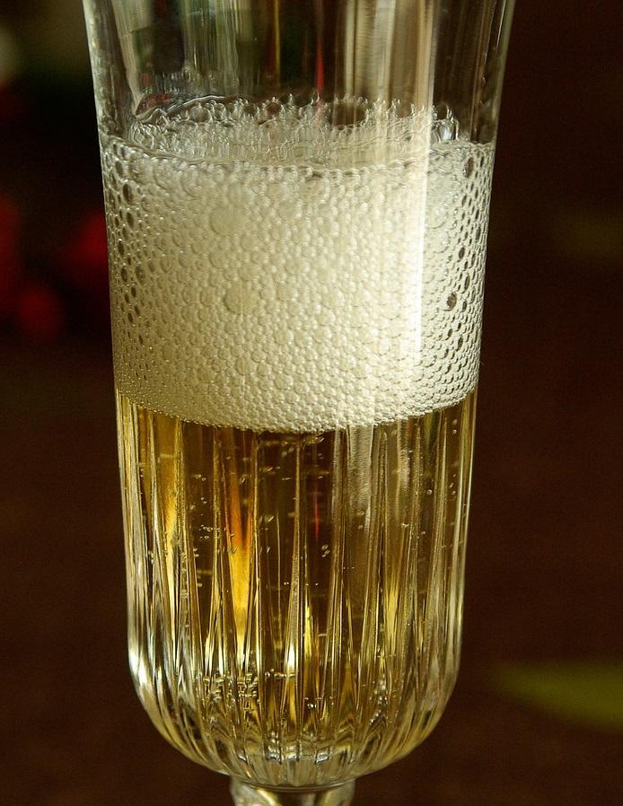 taca-de-champagne