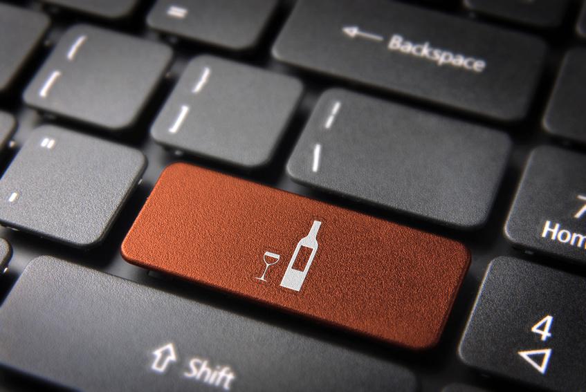 Comprar-vinhos-online