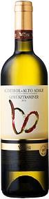 Vinho Branco Elena Walch Gewürztraminer Alto Adige