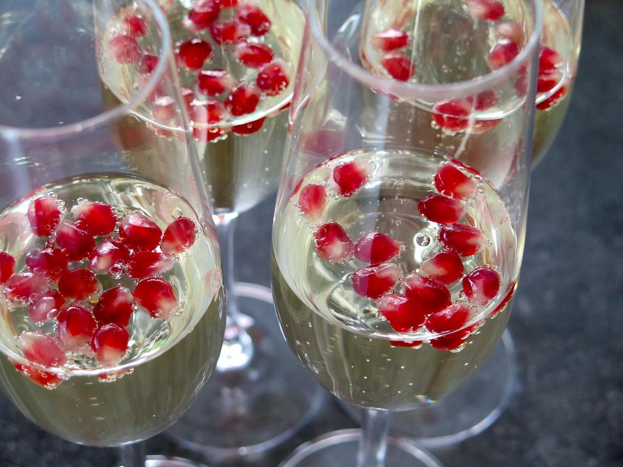 tacas-de-champagne-2