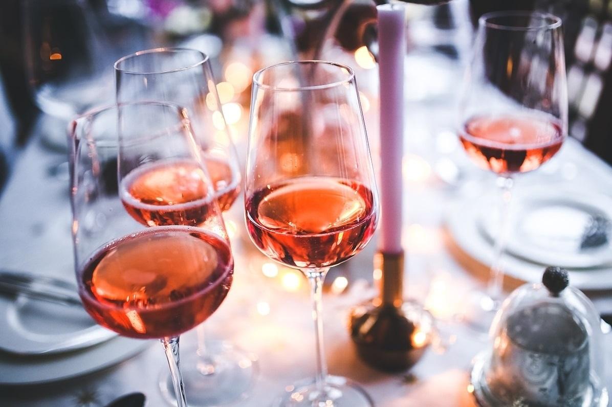 tacas-vinhos-roses-2