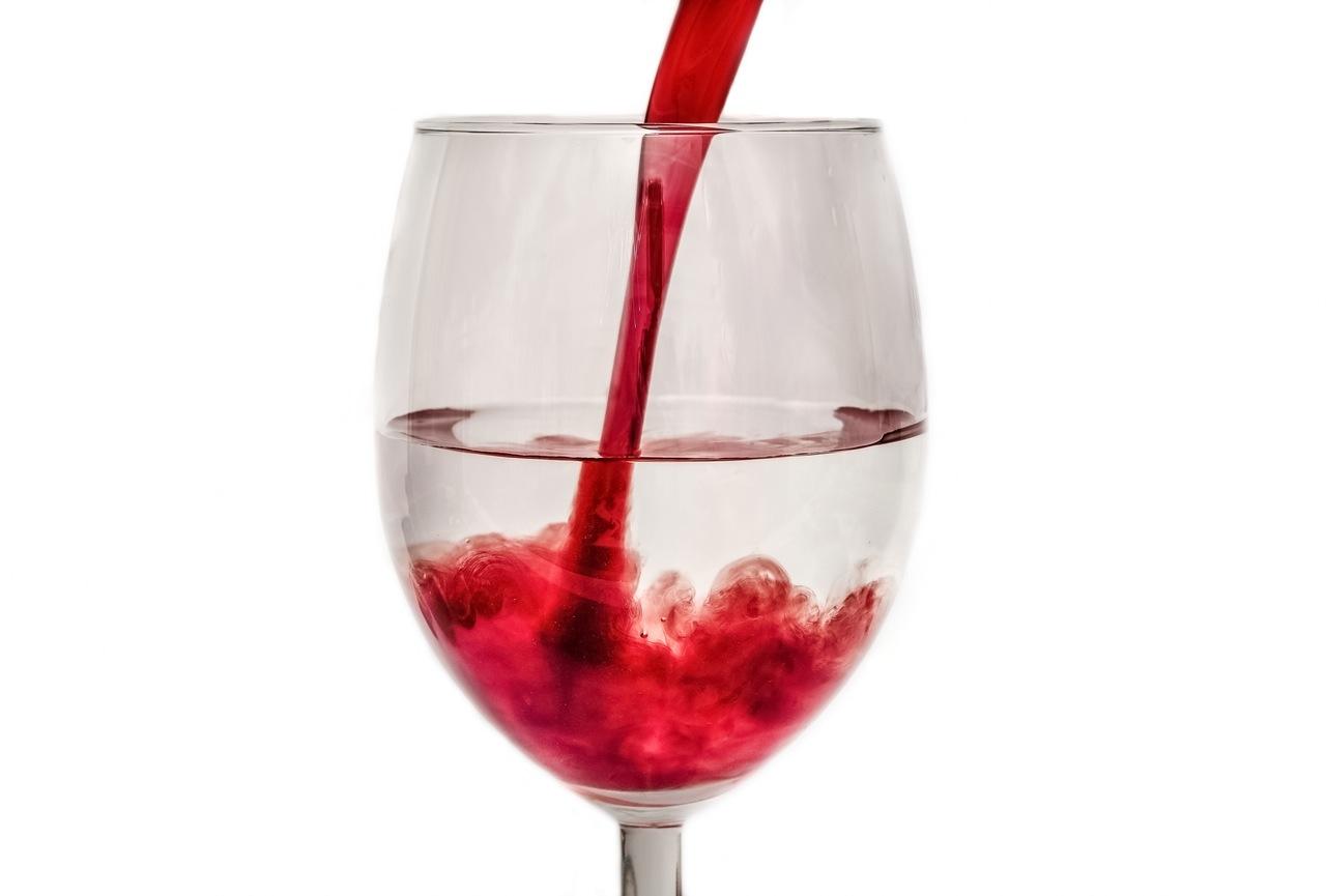 taca-vinho-rose