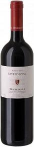 Vinho Tinto Italiano Spiridione Merlot