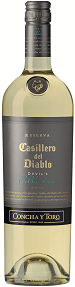 Casillero del Diablo Devil's Collection