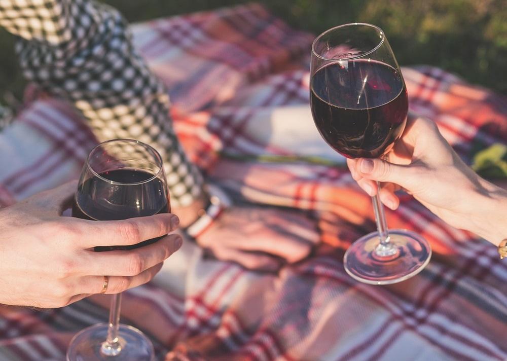 vinho-cabernet-sauvignon