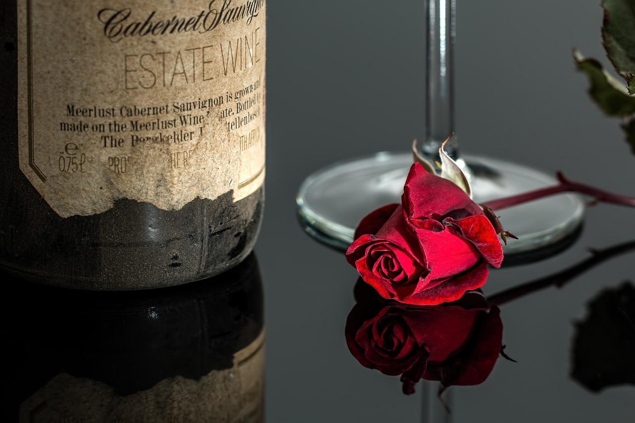 vinho_tinto_cabernet