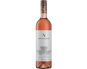 Neethlingshof Rosé
