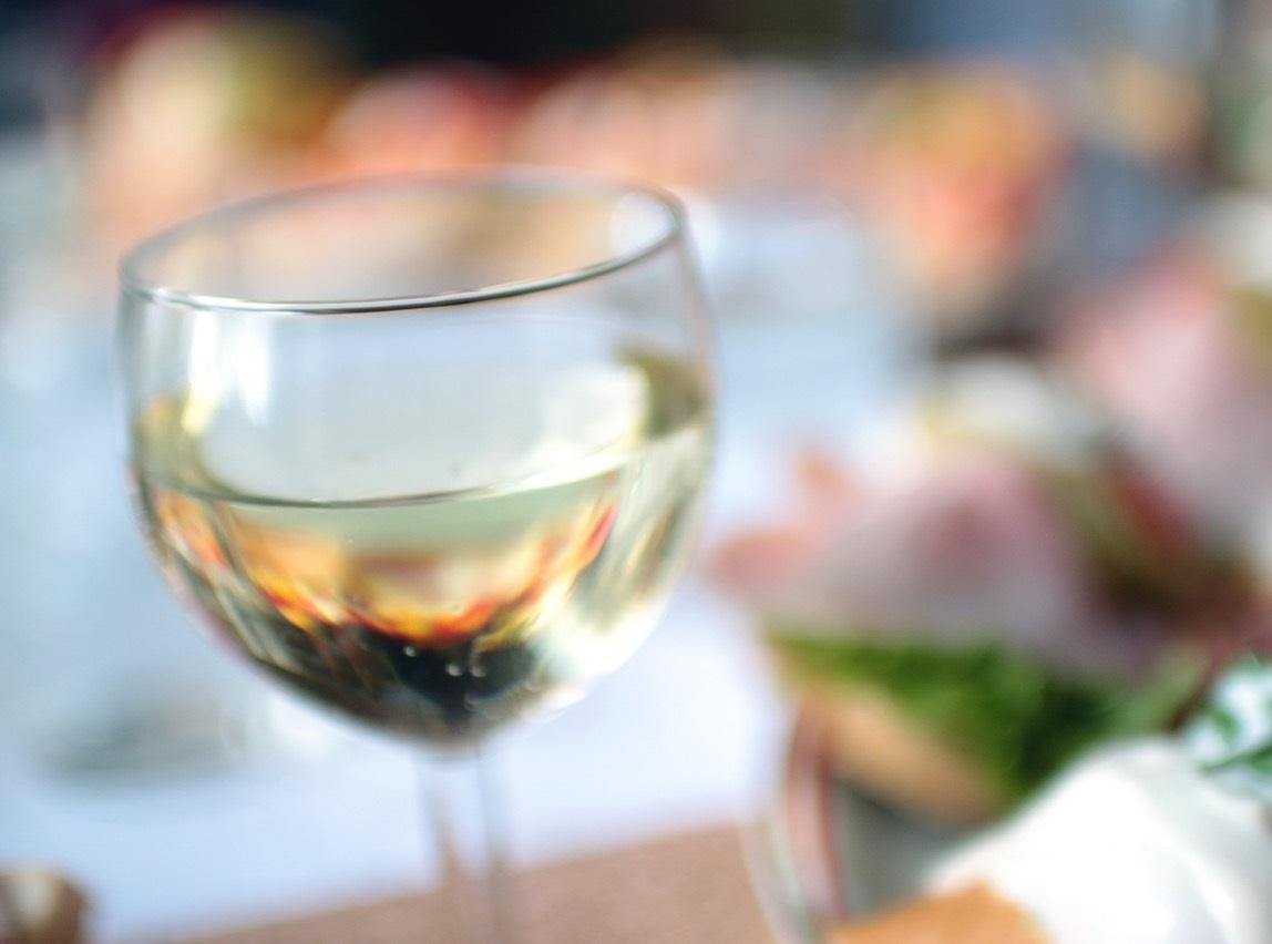 Vinhos Riesling