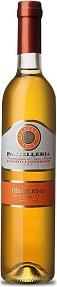 Pantelleria Passito Liquoroso DOP 2013