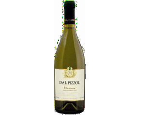 Vinho Dal Pizzol Chardonnay