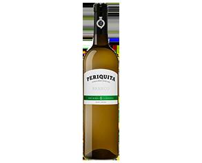 Vinho branco Periquita