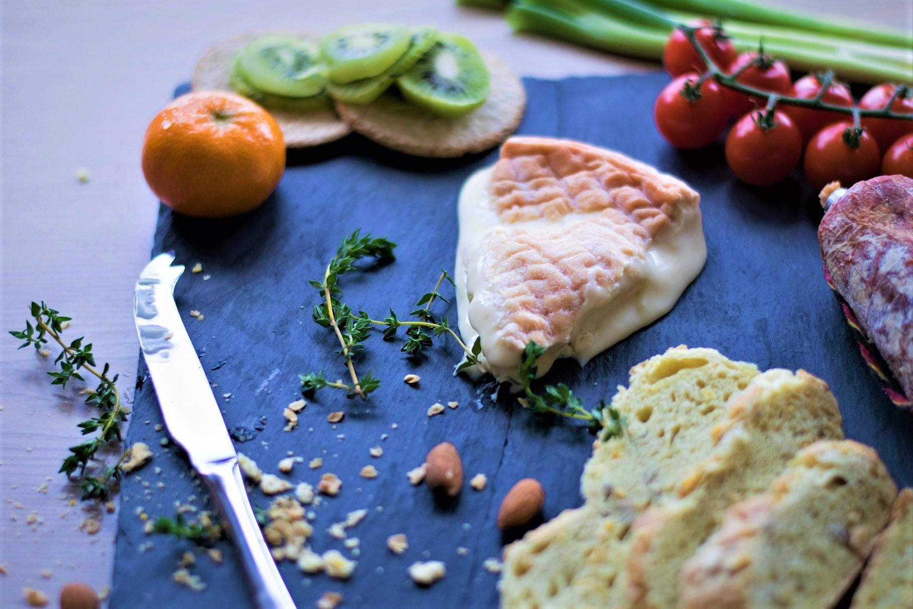 Harmonização de vinhos e queijos