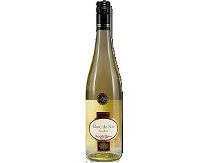 Vinho branco Weinkeller Blanc de noir