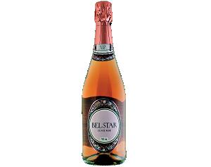 Bel Star Espumante Rosé