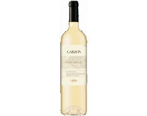 Garzón Vinho Branco Pinot Grigio