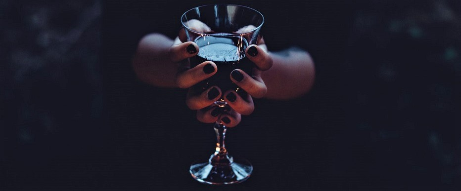 Vinho e Alzheimer