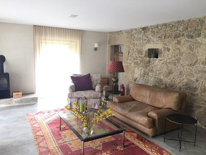 Quinta do Ameal Booking