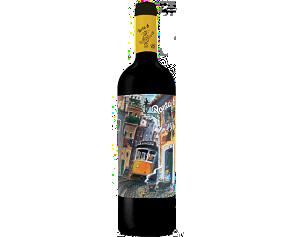 Vinho Porta 6 Vidigal Wines