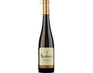 Vinho Verde Quinta de Soalheiro Alvarinho