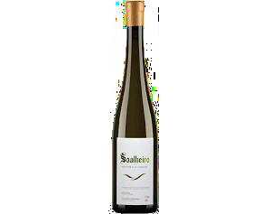 Vinho Verde Soalheiro Nature Pur Terroir 2017