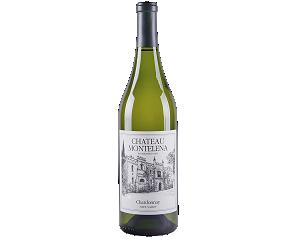 Chateau Montelena Chardonnay Julgamento de Paris