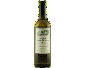 Vinho branco Quinta de Bons Ventos