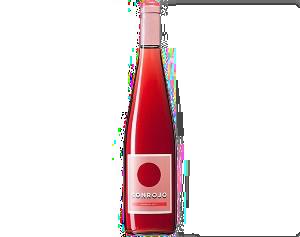 Sonrojo Garnacha rosé