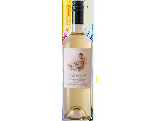 Narbona Sauvignon Blanc 2018