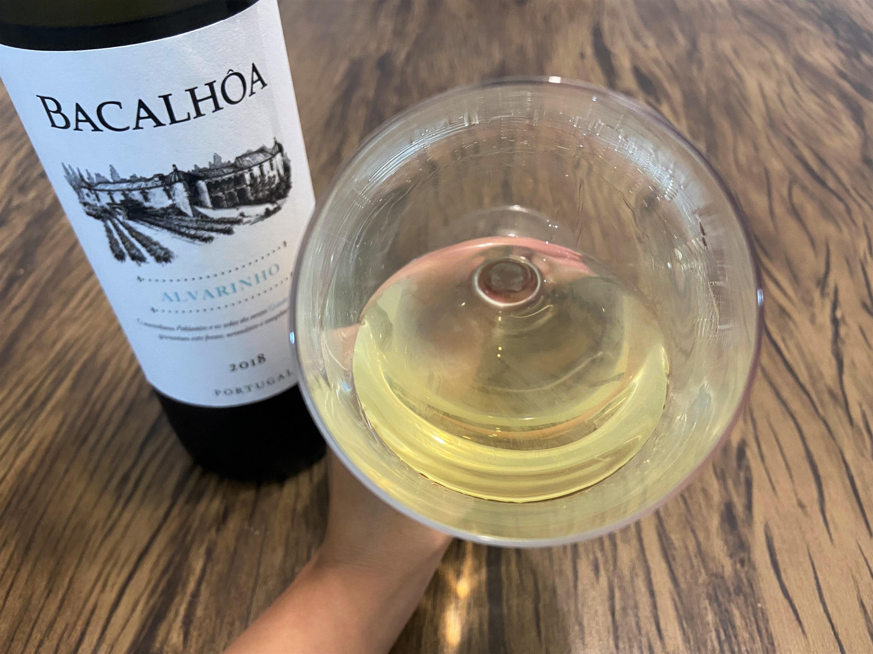 Arya Wines vinho de lata
